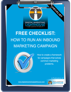Inbound-Marketing-Checklist-Cover300