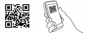 How to create a QR (quick response) barcode – (Its easy)