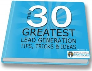 30-Lead-Generation-Tips-Cover